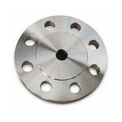 Alloy Steel Reducing Flange F11 F12 F9 F5 F91 F22