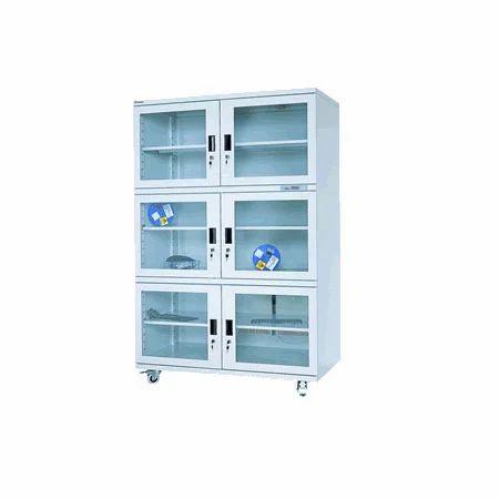 Dehumidifier Dry Cabinet | Sector 37, Gurgaon | Antrix ...