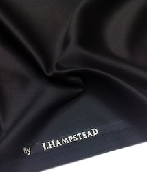J. Hampstead Suits Fabric