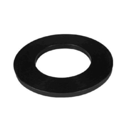 HDPE Slip On Flanges