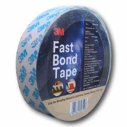 3M Fast Bond Tape