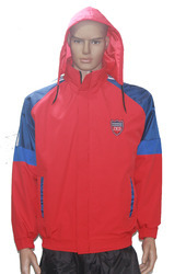 Men Winter Jacket