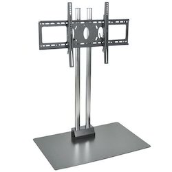 flat panel tv stand - Flat Panel Tv Stands
