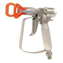 Airless Paint Gun