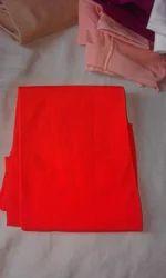 Seamless Leggings Polyester Lycra