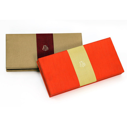 Decorative Wedding Card Boxes at Rs 40 piece Kalkaji Extension Amazing Decorative Card Boxes