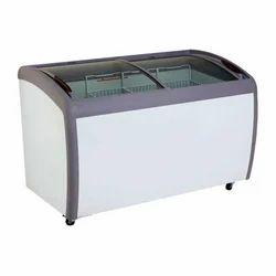 Chest Cooler