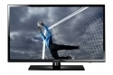 Samsung Series Four UA32FH4003R 32 Inch LED TV UA32F