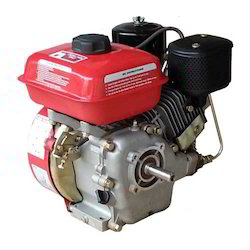 GE 170FD Multi Purpose Engine