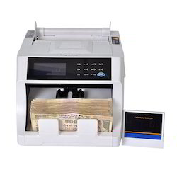 Loose Note Counting Machine
