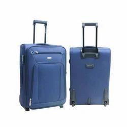 Luggage Trolley Bag in Ahmedabad b17c1ac4a7241