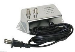 Catv Amplifier Television Amplifiers Latest Price