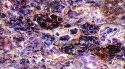 Semi Precious Marble