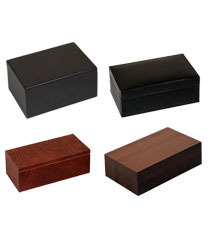 Corporate Gift Packing Box - Combo Option