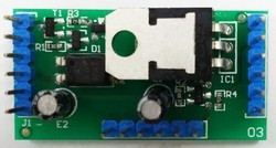 Input/ Output Modules For Yudian Instruments