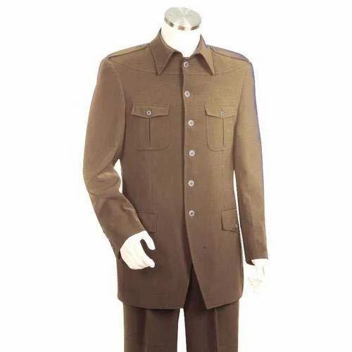s safari suit s safari suit creation s wear