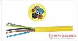 3.3kv Silicone Cable