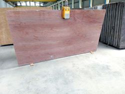 Strawberry Pink Granite, For Flooring And Countertops