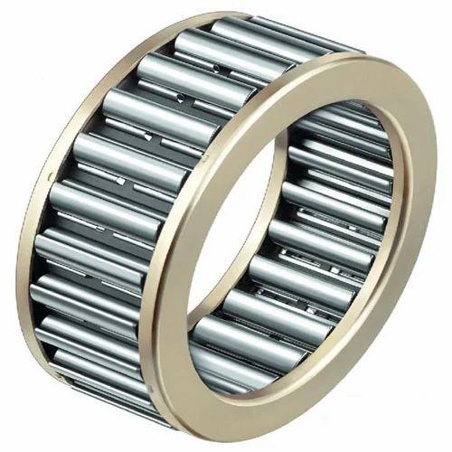 distributor bearing