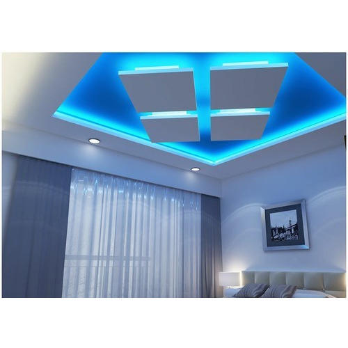 Pvc False Ceiling Pvc Ceiling Polyvinyl Chloride False