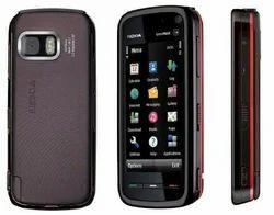 Nokia 5800 Xpress Music  Mobile Phones