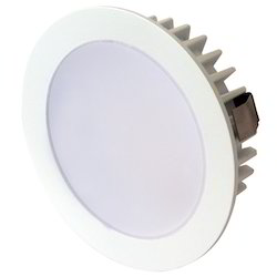 IP66 Hybec LED COB Downlight