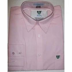 Plain Dyed Shirt