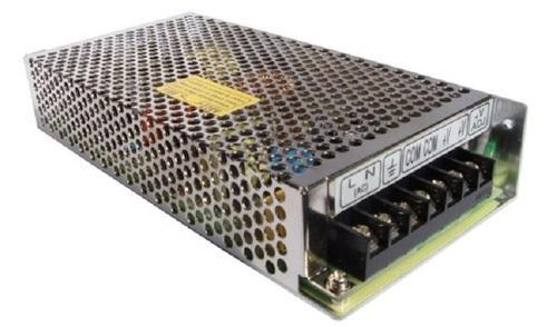 Smps Power Supply - View Specifications & Details of Switch Mode ...