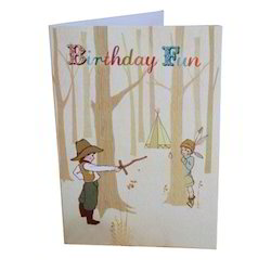 Birthday Invitation Card Birthday Invitation Card in