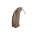Starkey BTE Z Series i110 Hearing Aid