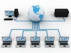 LAN Networking Installation Service