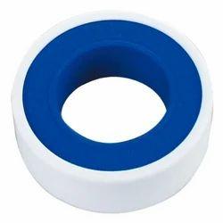 PTFE O Ring Seal
