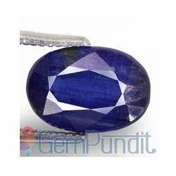 2.75 Carats Kyanite