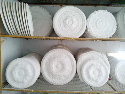 POP Products - POP Powder Wholesale Supplier from Bengaluru