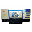 Precision CNC Grinder Machine