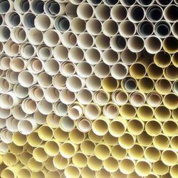 PVC Pipe, पीवीसी पाइप at Rs 50 /kilogram   PVC