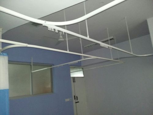 hospital curtains water repellent from