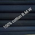 100% CottoN B.M.W  Print Fabrics