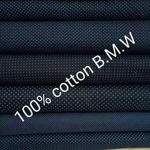 Kamlesh Textiles - Manufacturer of Linen Shirting Fabrics