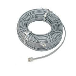 Telephone Cables Manufacturers, Suppliers & Dealers in Noida, Uttar ...