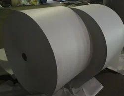 Off White Newsprint Paper, GSM: Less than 80