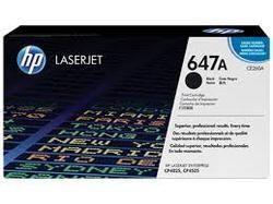 HP Ce260a Black Toner Cartridges