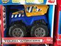 Vehicles Toys