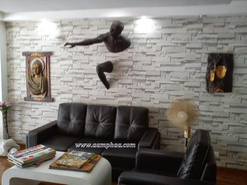 Wall Sculptures For Living Room Wall Sculptures For Living Room In Arumbakkam Chennai Aamphaa