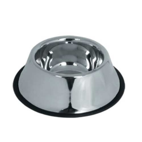 Non Skid Bowls, for Home Purpose