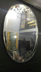 Bathroom Mirror Kolkata bathroom mirror in kolkata, west bengal | bath mirror