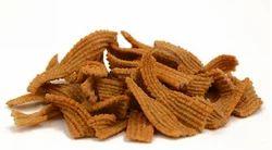 Raagi Chips