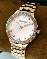 Ladies Watch - Women Watch Wholesaler   Wholesale Dealers in India 80685e0c1e
