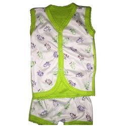 fd7be2329 Baby Suits in Tiruppur