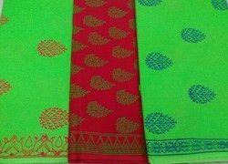 Exclusive Designer Fabrics